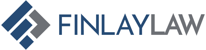 logo for Finlay Maxston Law, formerly Hansma Bristow Finlay LLP
